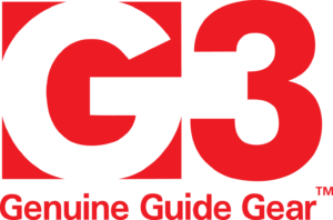 kisspng-g3-genuine-guide-gear-inc-vancouver-whistler-skiin-red-powder-5b25216ab06103.3306969415291600427225