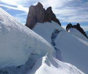 Bergschrunds_am_Mont_Dolent