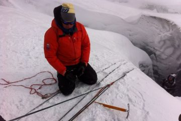 athabasca-crevasse-guide