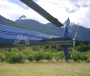 Blacktusk Helicopters
